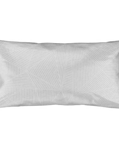 Poťah Na Vankúš Alex Design, 40/80cm