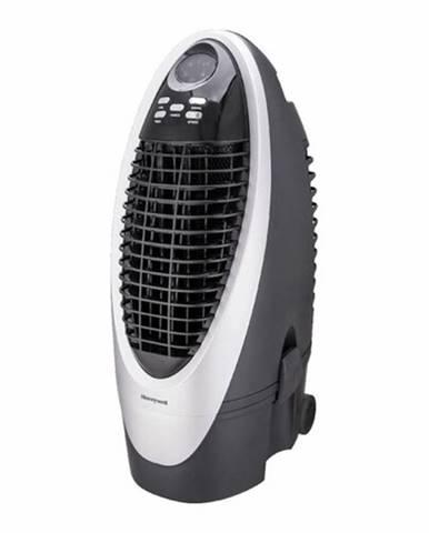 Ochladzovač vzduchu Honeywell CS10XE čierny/biely