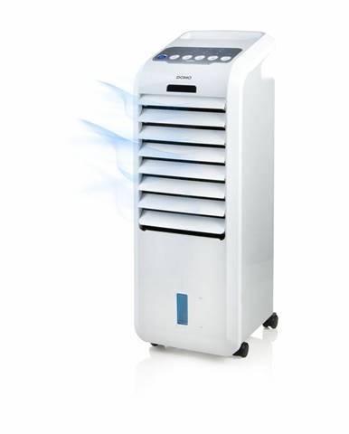 DOMO DO153A ochladzovač vzduchu s ovládaním