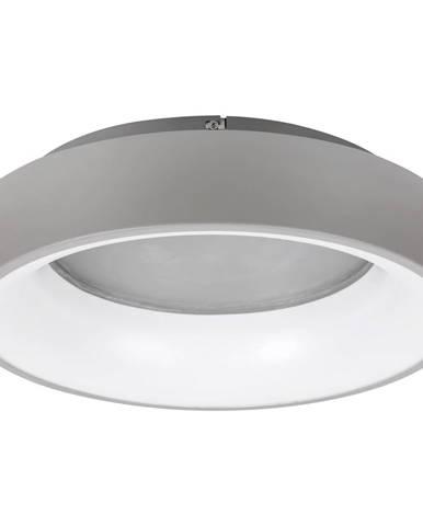 Rabalux 3928 Adeline stropné LED svietidlo, pr. 45 cm