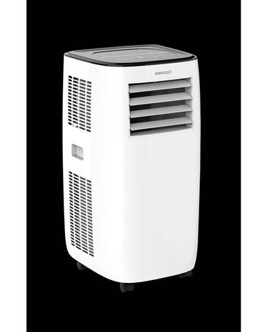 CONCEPT KV1000 klimatizácia mobilná