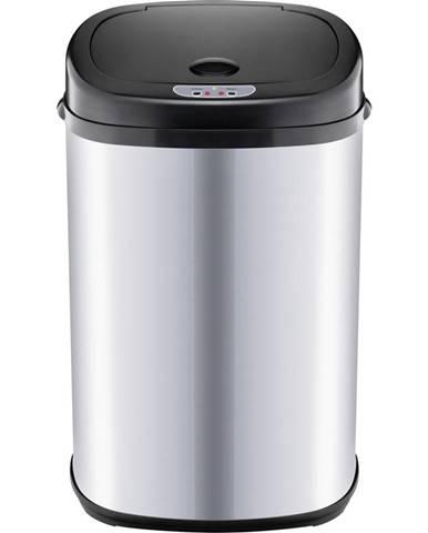 Lamart Sensor LT8022 Bezdotykový kôš 42 l, , 42 l