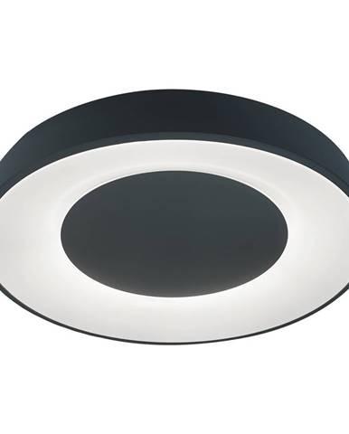 Rabalux 3082 Ceilo stropné LED svietidlo, pr. 48 cm