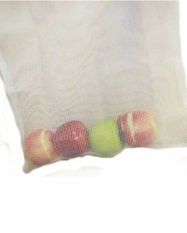 Sieťka na lis na ovocie 18L