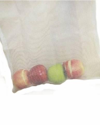 Sieťka na lis na ovocie 6L