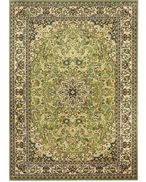 OKAY nábytok Kusový koberec Orient 22