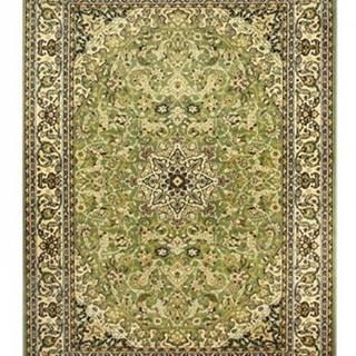 Kusový koberec Orient 22