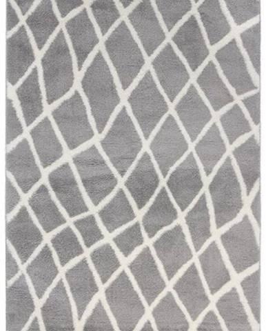 Kusový koberec Emanuel 31