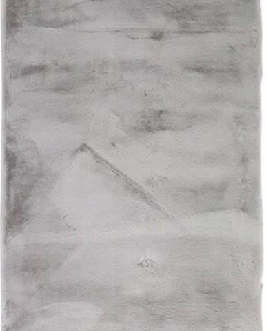 Kusový koberec Ferdinand 13