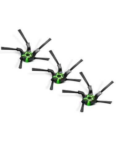 Kútové kefy iRobot Roomba 4655989, 3 ks