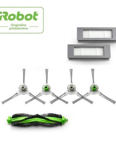 Náhradná súprava príslušenstva iRobot Roomba Combo 4719025