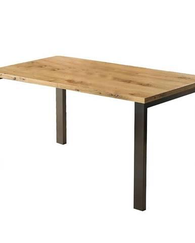 Jedálenský stôl Garant-175 Dub Artisan