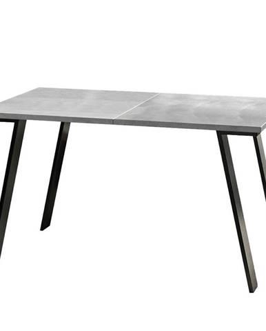 Stół Liwia 210 Betón