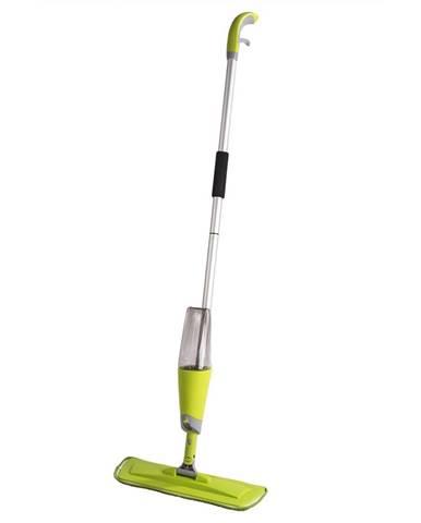 4Home Mop Easy Quick Spray, 130 cm, 350 ml