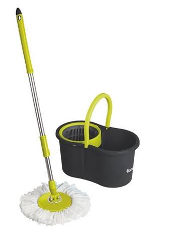 4Home Rapid Clean mop