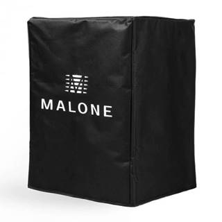 """Auna Pro PA Cover Bag 10, 25 cm (10""""), ochranný obal na PA reproduktor, kryt, nylon"""