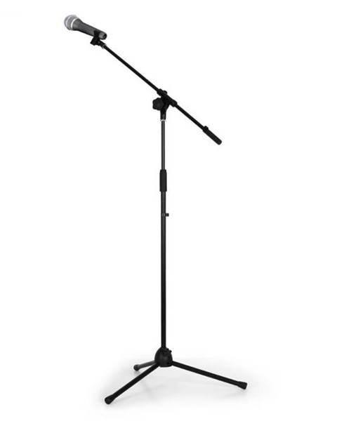 Malone Auna Pro ST-11-MS, mikrofónový stojan