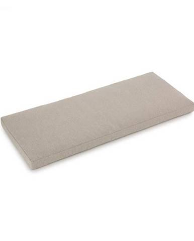 Blumfeldt Pozzilli CU, čalúnenie lavice, ComfortExtra, nepremokavé, béžové
