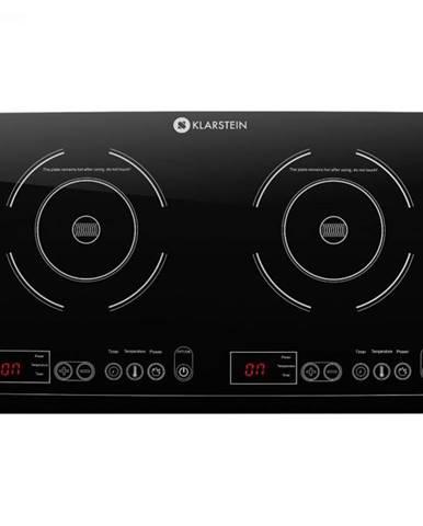Klarstein CP3-VARICOOK XL-H, 3100W