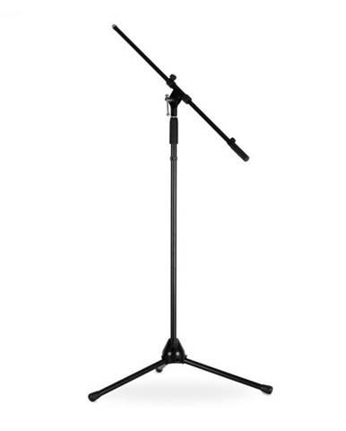 Auna Pro ST-12-MS, mikrofónový stojan