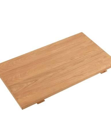 Doska k rozšíreniu stola Actona Brentwood