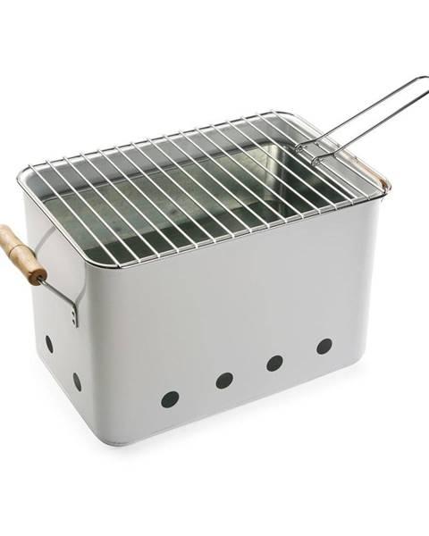 Versa Prenosný gril Versa BBQ