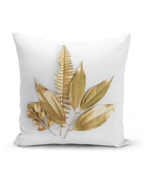 Minimalist Cushion Covers Obliečka na vankúš Minimalist Cushion Covers Jusmo, 45 x 45 cm