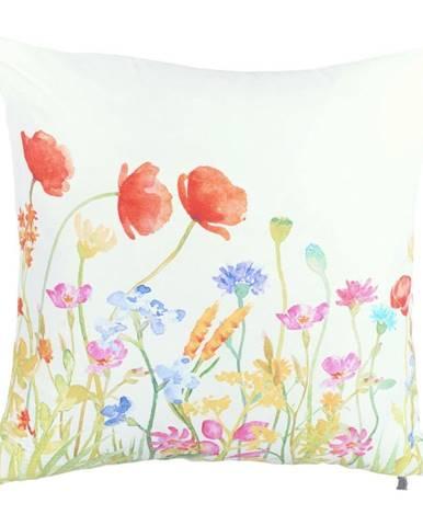 Obliečka na vankúš Mike&Co.NEWYORK Zeny, 43 × 43 cm