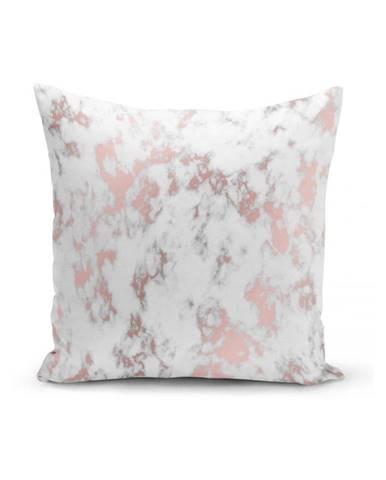 Obliečka na vankúš Minimalist Cushion Covers Nentenia, 45 x 45 cm
