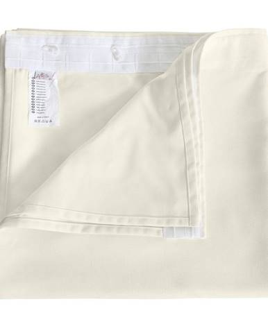 Záves Mike&Co.NEWYORK Simplico, 140 x 270 cm