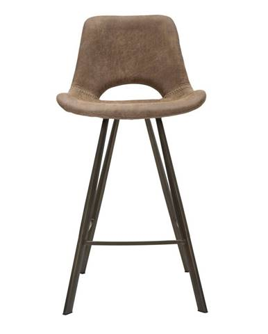 Barová stolička Mauro Ferretti Texas, výška 94 cm