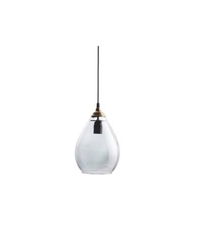 Stropné svietidlo BePureHome Simple, ⌀14cm