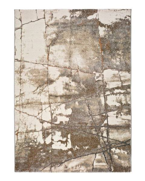 Universal Koberec UNIVERSAL Kael, 140×200cm