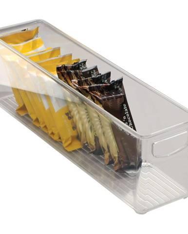 Úložný box do chladničky Fridge