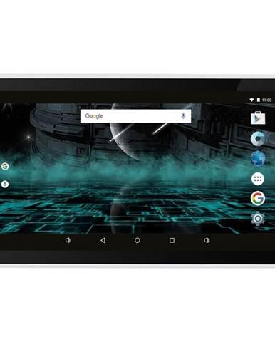 Tablet  eStar Beauty HD 7 Wi-Fi 16 GB - Star Wars BB8