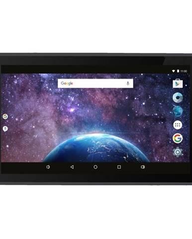 Tablet  eStar Beauty HD 7 Wi-Fi 16 GB - Star Wars Darth Vader