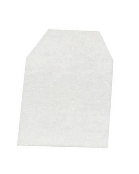 Eta Filtry, papierové sáčky ETA 0474 00220