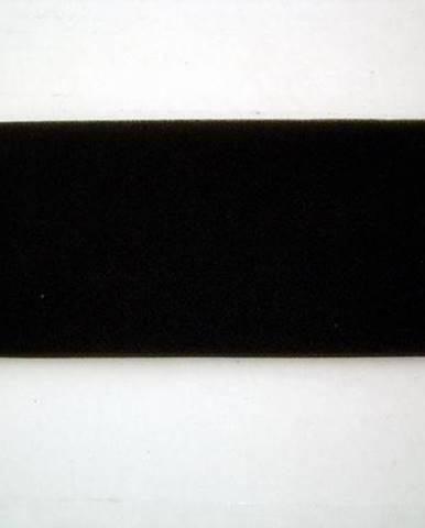 Filtry, papierové sáčky ETA 1480 00060