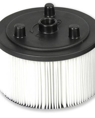 Hepa filter ETA 0869 00030 pre prevedenie do 02/2013