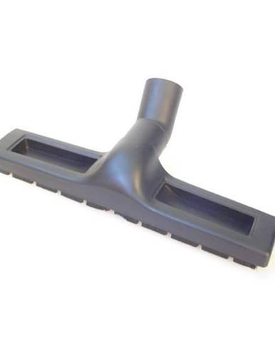 Hubica na tvrdé podlahy ETA 1477 00260