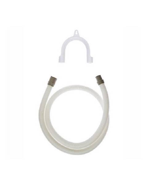 Electrolux Odvodné hadice pre pračky  Electrolux E2wda150b2