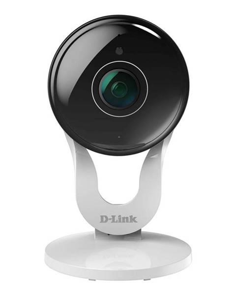 D-Link IP kamera D-Link DCS-8300LH biela