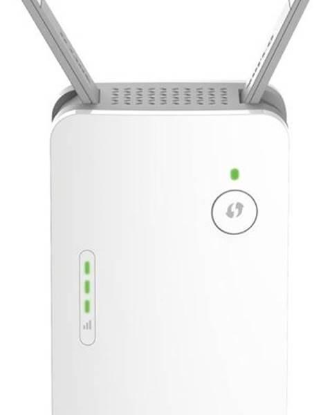 D-Link Wifi extender D-Link DAP-1620 biely