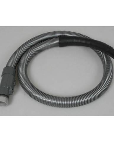 Hadice 35 mm ETA 0495 00440