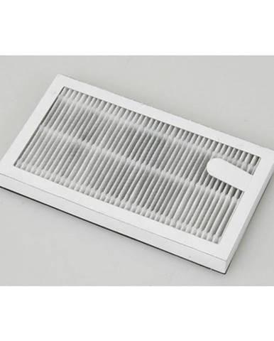 Hepa filter pre vysávače ETA 1497 00170