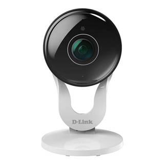 IP kamera D-Link DCS-8300LH biela