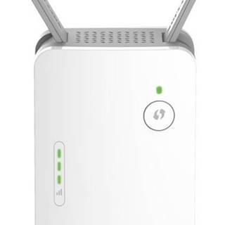 Wifi extender D-Link DAP-1620 biely