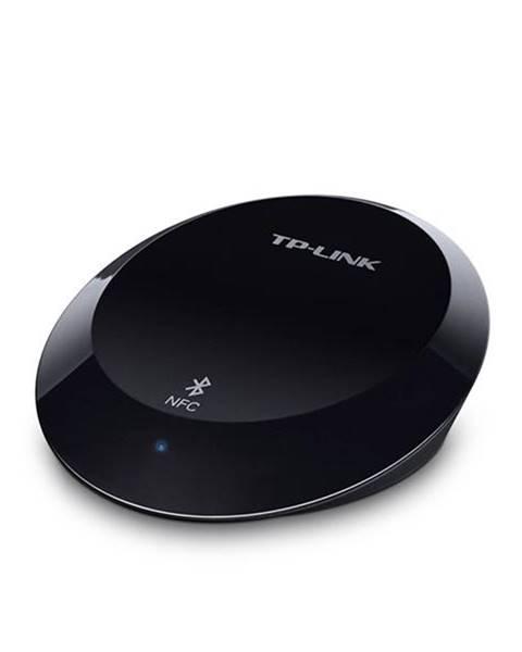 TP-Link Bluetooth TP-Link HA100