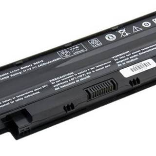 Batéria Avacom pro Dell Inspiron 13R/14R/15R, M5010/M5030 Li-Ion 11