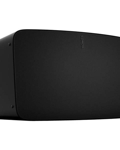 SONOS Reproduktor Sonos Five čierny
